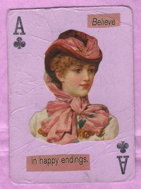 Card_pink_2