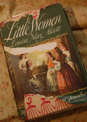 Little_women_1