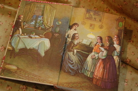 Little_women_3