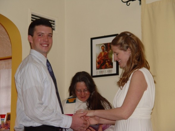 Phillip_carrie_wed_2