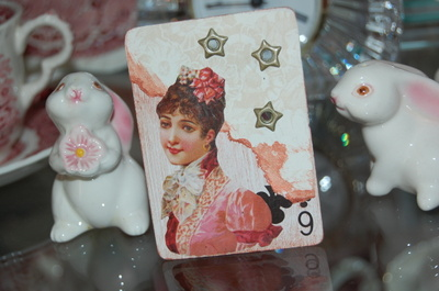 Card_952