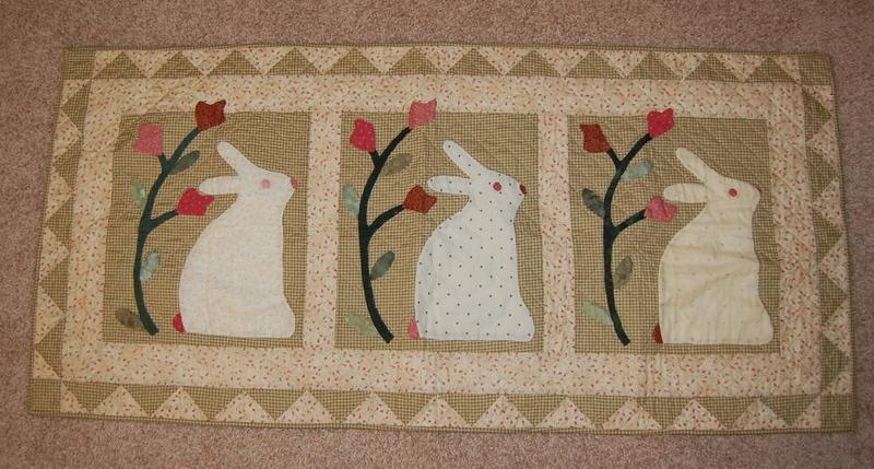 Trois_lapins_2