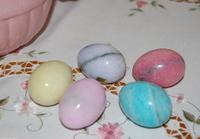 Bunny_eggs