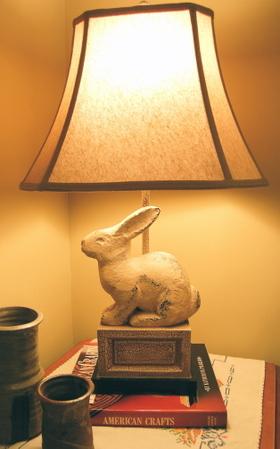 Bunnyh_lamp_3