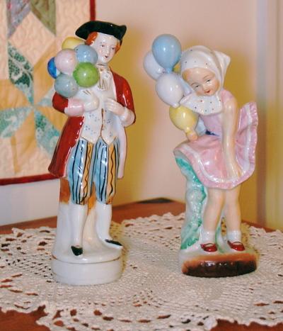 Balloon_people_3