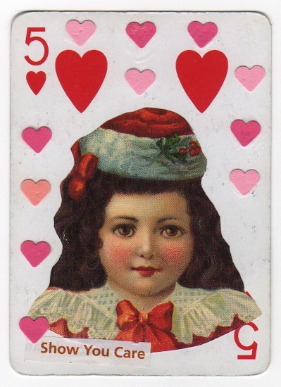 Card_1352
