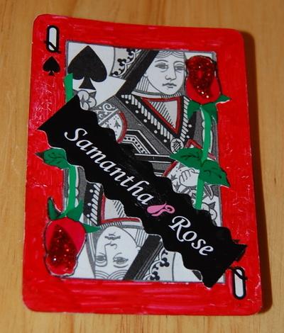Samantha_rose