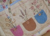 Bag_closeup