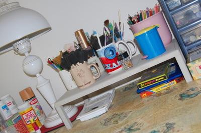 Art_table