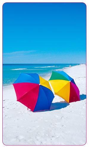 Umbrellas_jpg
