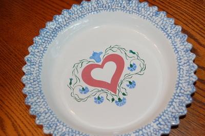 A_pie_plate