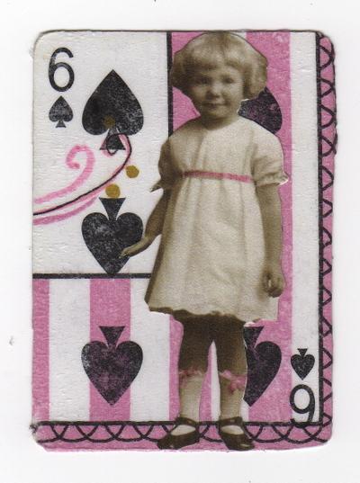 Suzie_card_2