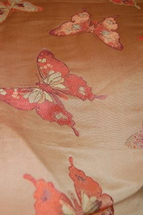 F_butterflies