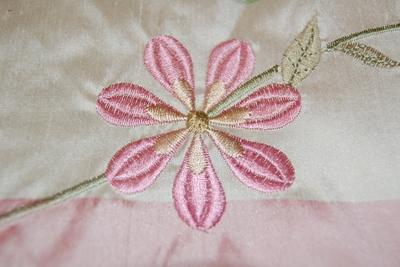 F_pink_flower