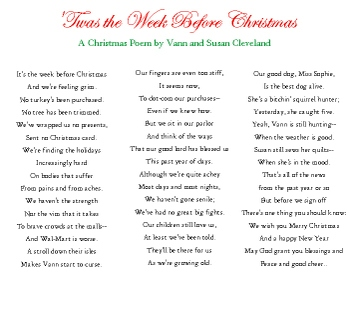 Christmas_letter_3_col_1