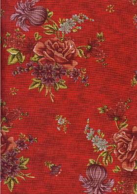 Hobby_coat_fabric_2