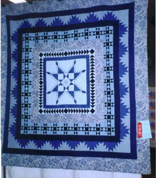 Blue_quilt