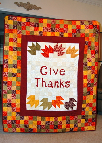 Give_thanks_finished